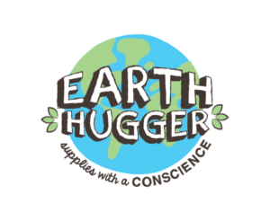 Earth Hugger