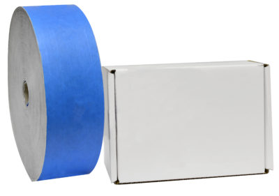 Custom Packing tape Canada