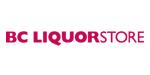 BC Liquorstore logo