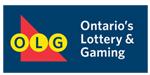 Ontario's Lottery & Gaming logo